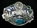 バックル SKJ35E  California split image