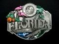 バックル SKK55E  Florida Wildlife