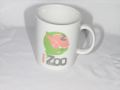 iZooオリジナルマグカップ
