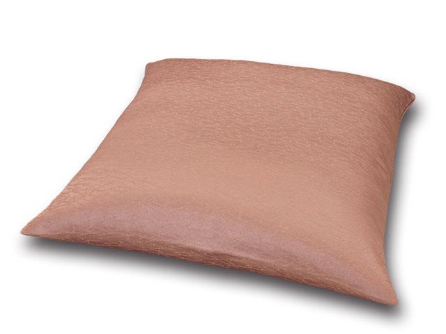 座布団通販おすすめカバー 十人色彩