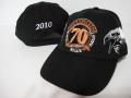 BCA-101 スタージス2010記念ベースボールキャップ イーグル