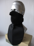 MSK-704 フェイスマスク ネオプリーン