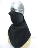 MSK-706HF フェイスマスク ネオプリーン&フリース