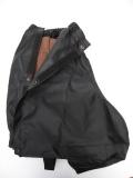 RGB-1003 レイン用 ブーツカバー