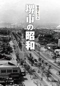 堺市の昭和カバー