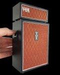 ミニチュア楽器 Axe Heaven  アンプ  Speaker Cabinet   VX-AMP2-1