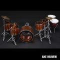 ドラムセット JB-500