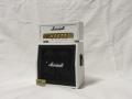 ミニチュア楽器 Axe Heaven  アンプ 4 X 12 Speaker Cabinet   MS-AMP-2-1-W