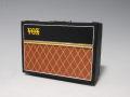 ミニチュア楽器 Axe Heaven  アンプ VX-AMP-1