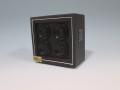 ミニチュア楽器 Axe Heaven  アンプ 4 X 12 Speaker Cabinet   MS-AMP-1