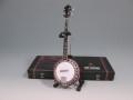 Axe Heaven ミニチュア楽器 BJ-001 Classic Banjo Ministure Model