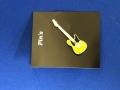 ピンズ ギター (テレキャスター)G-229