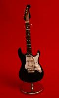 エレキギター GE34 15cm