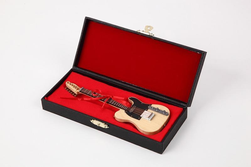 エレキギター GE28A 16m