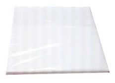 カット済み防水ディスポシーツ10枚入り(巾80cm×長さ180cm) 10袋セット