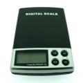 デジタルスケール DSシリーズ 5K01