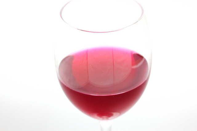 【濃縮2倍タイプ原液】自然栽培赤紫蘇ジュース
