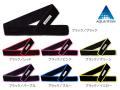AP200 AP210 ファイテン スポーツベルト ランニング ゴルフ アクアチタン 体幹