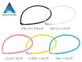 0215TG677 ファイテン RAKUWA 磁気チタンネックレスS2 家庭用永久磁石磁気治療器