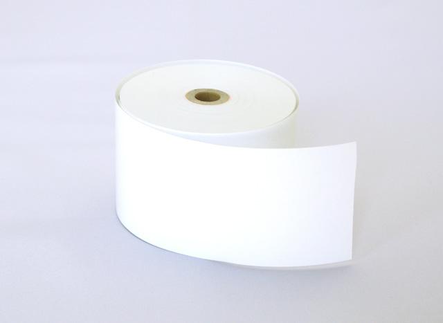 サーマルロール紙白-58