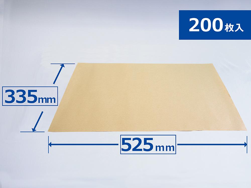 防滑紙(ばんじゅうサイズ)