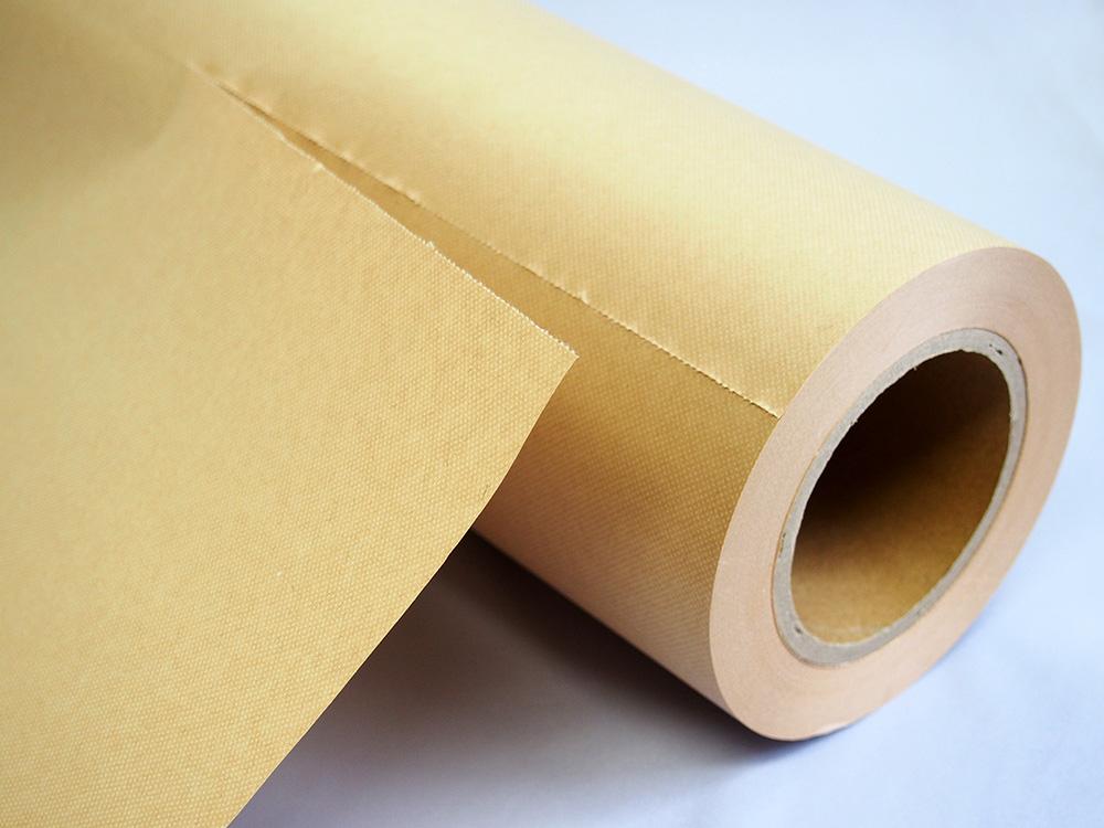 防滑紙 ばんじゅうサイズ ロールタイプ