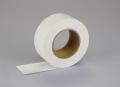 紙自着テープ 白 (25mm)