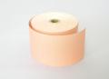 カラーサーマルロール オレンジ (58mm)