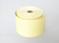 カラーサーマルロール クリーム (58mm)