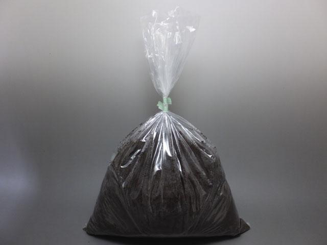 カブクワマット4リットル(カブトムシ、ヒラタ、ノコギリ、ミヤマの幼虫のエサ・産卵用マット)