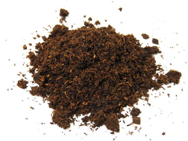 【内容量10L】カブトマット幼虫用 カブト系の幼虫飼育に最適です!