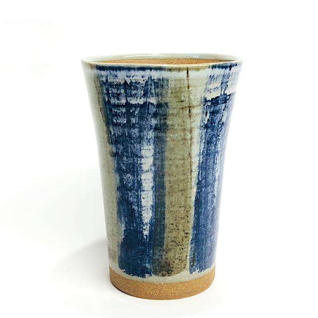 太十草 ビアカップ(フリーカップ)