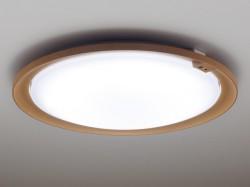 Panasonic LEDシーリングライト HH-LC538A