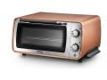 ディスティンタコレクション オーブン&トースター EOI406J