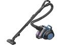 サイクロン式プレミアム掃除機 風神 TC-ZXG20P-A