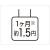 ルルド ハンドケア コードレス AX-HXL280