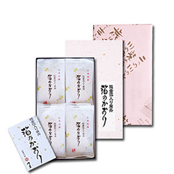 箔のかおり(735円)