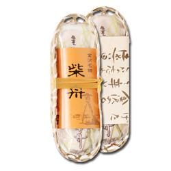 柴舟(577円)