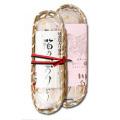 箔のかおり(577円)