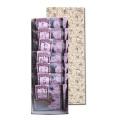 百通りのご縁「金沢百縁煎餅色々」 8袋入り箱包装