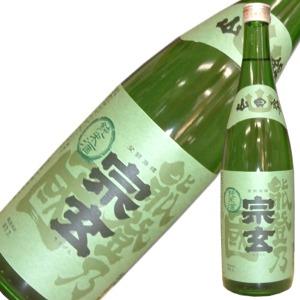 能登乃国 最高の酒米で醸した辛口の能登の酒  1800ml