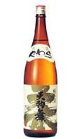 天狗舞 柔 純米酒 1800ミリ