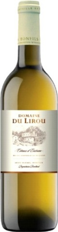 ドメーヌ・デュ・リルー ブラン[2013]【現地買付ワイン】