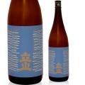 立山 特別本醸造 1800ミリ