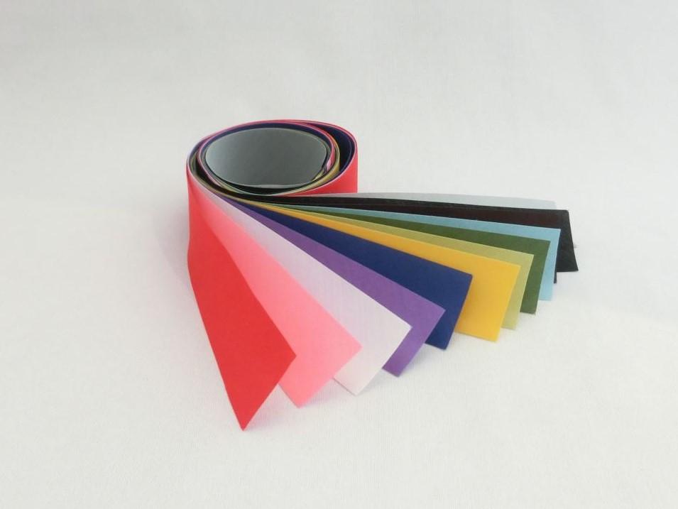 バイアステープ12色セット