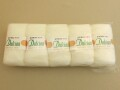 アクリル毛糸(ダルシャン極細)5ヶ入袋