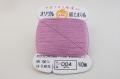 オリヅル 絹てまり糸 No 004