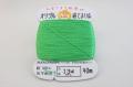 オリヅル 絹てまり糸 No 134