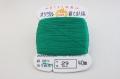 オリヅル 絹てまり糸 No 29