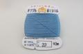 オリヅル 絹てまり糸 No 33